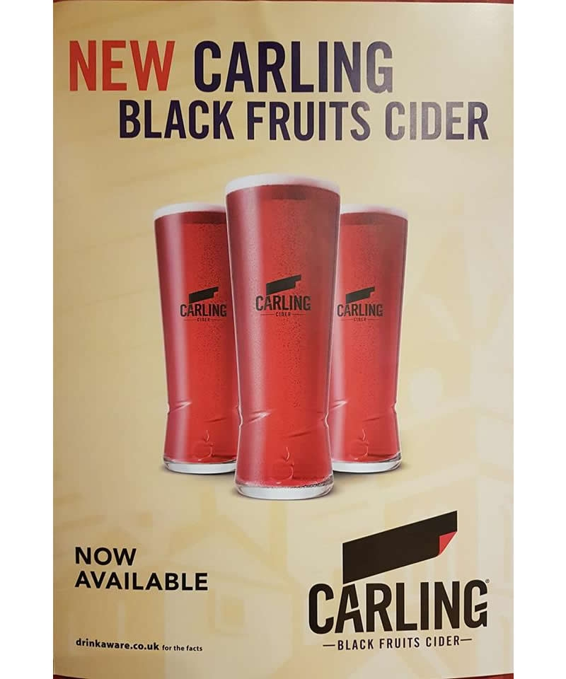 carling-black-fruits-cider