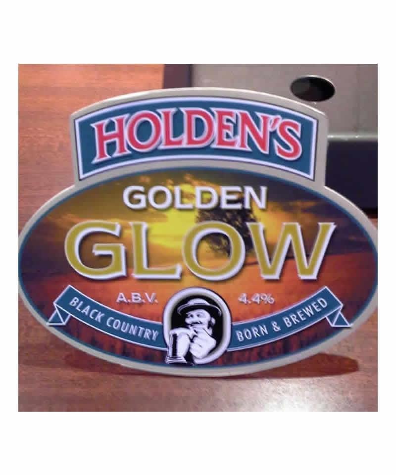 holdens-golden-glow