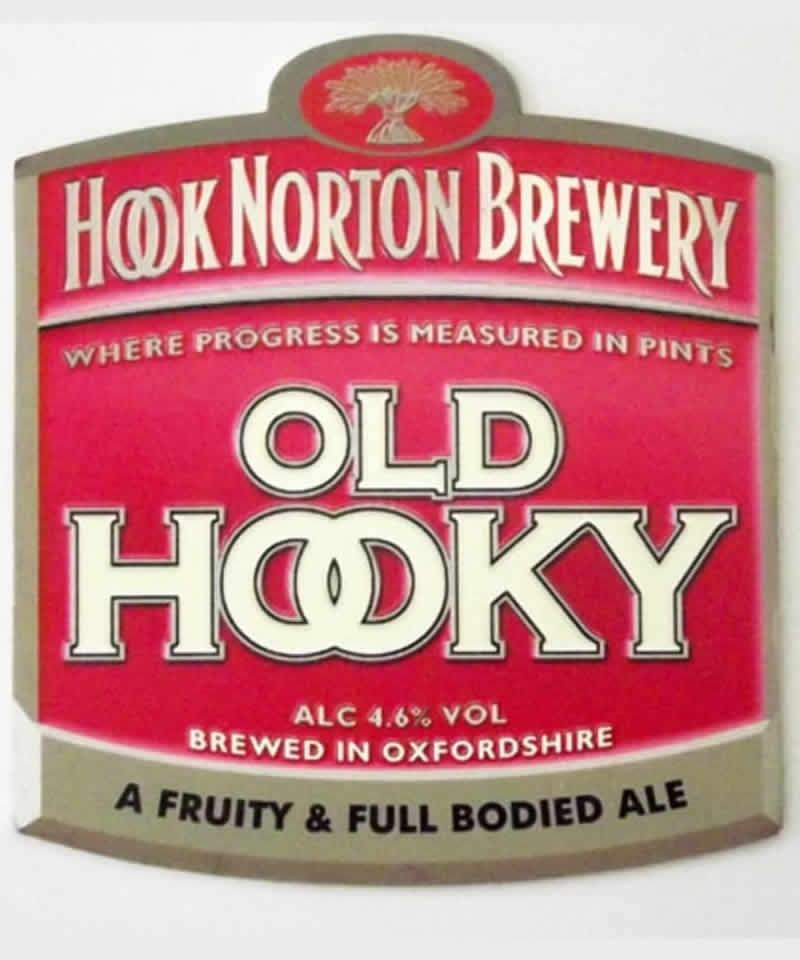 old-hooky