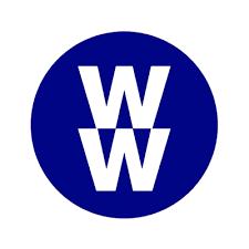 WW - Weight Watchers