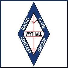 Wythall Radio Club