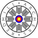 Redhill Archers - Wythall