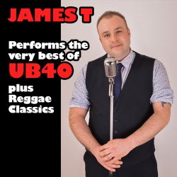James-T-Reggae-and-UB40-Solo-Tribute