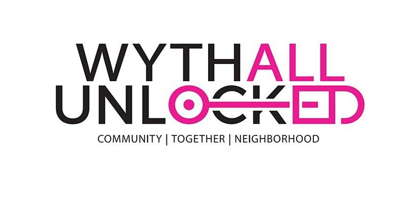 Wythall Unlocked