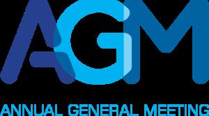 Wythall Community Club - AGM